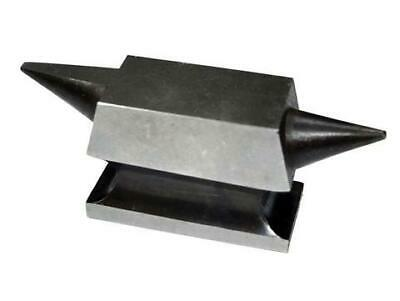 Squadron SQ10260 Double Horn Mini Anvil ( Miniamboss )