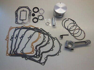 Maintenance repair kit Briggs & Stratton side-valved engines 12,5 HP 494504S
