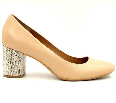98a53cb64a6b CALVIN KLEIN WOMENS Cirilla Wedge Pump- Pick SZ Color. -  94.25 ...