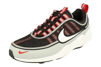finest selection 76d6a 05d18 Nike Air Zoom Spiridon 16 Chaussure de Course pour Homme 926955 Baskets 010