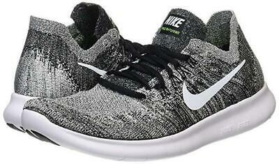 50583556f64 NIKE FREE RN Flyknit 2017 Men Running Shoes Trainers Pick 1 - $79.00 ...