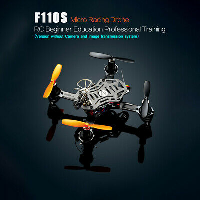 Radiolink F110S Drone Flight Controller for Beginner Professional Training R0V4