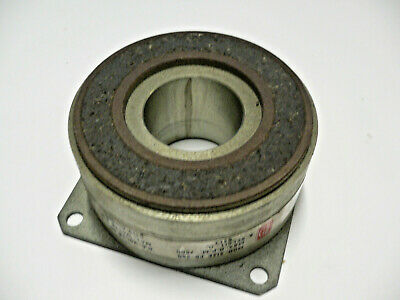 WARNER ELECTRIC (ALTRA) 5319-631-005 PB-250 Magnet Assembly for Clutch or Brake