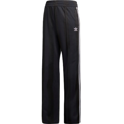 5aca5bbbdbb52 ADIDAS ORIGINALS WOMEN'S TRACK Pants Black/White DH2719 c - $74.99 ...