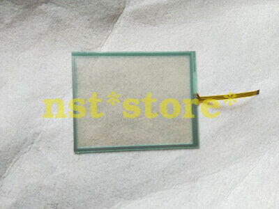 Applicable EPC1162TX 10.4'' touch screen Touch glass panel (1pcs)