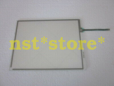 New stock Applicable R08RP2 R08RP4 CM-450A Touchpad 1PCS