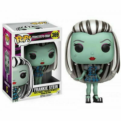 51A Vinyl Warcraft Lothar Figure #284 Funko Pop