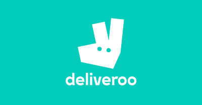 Deliveroo £10 Off First 4 Orders Use Code bettyc-913f