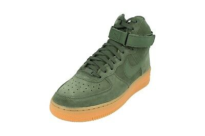 air force 1 07 camoscio