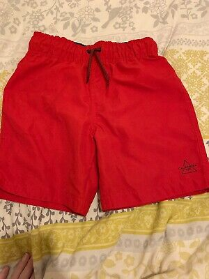58a9d72679 Primark Boys California Surf Swimming Swim Shorts Trunks Age 1 - 15 Years