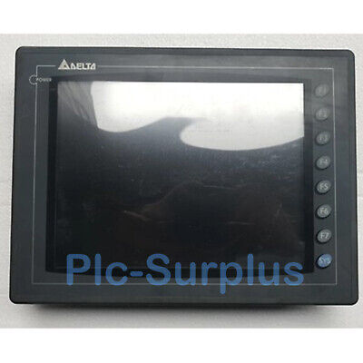 1pcs  Touch screen protective mask DOP-AE10THTD