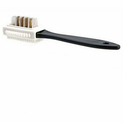 Shoe Cleaning Brush Suede Leather Nubuck Shoes Boot Cleaner AZ