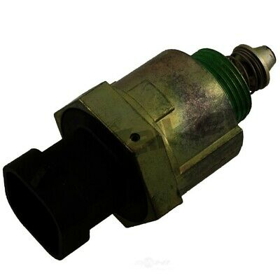 Walker Products 215-91003 Fuel Injection Idle Air Control Valve