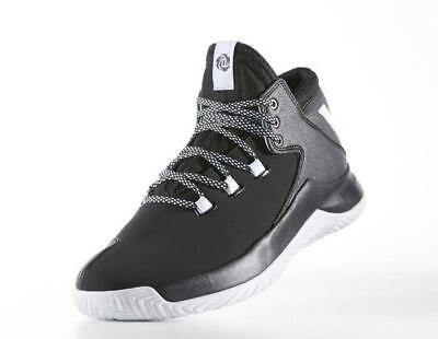 09fc62e98598 B42634 ADIDAS D-ROSE MENACE 2.0 Men s Basketball Shoes -  69.90 ...