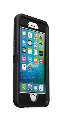 """OtterBox DEFENDER PRO SERIES for iPhone 6 & iPhone 6s (4.7"""") 100% Authentic ***"""
