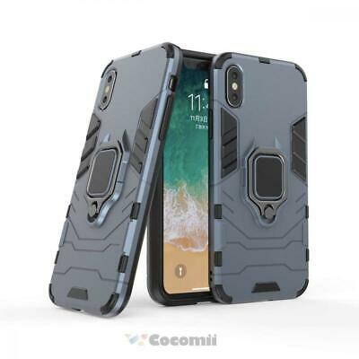 coque iphone x panthere