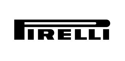 PIRELLI Sticker Decal racing different Colours Tyres Sponsor RACE Rally