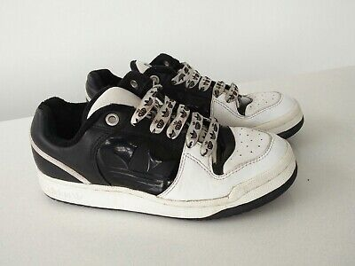 df6e7c070fd ADIDAS RESPECT ME by Missy Elliott Boxing   Trainer Boots   UK 5.5 ...