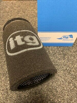 BMW Mini Cooper S JCW GP R52 R53 W11B16A ITG Performance Air Pro-Filter BH-225