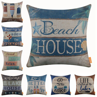 16 x 10 Inch Ohio Wholesale 34254 Ready to Hang Vintage Home Beach House Decor Flip Flop Zone Tin Sign