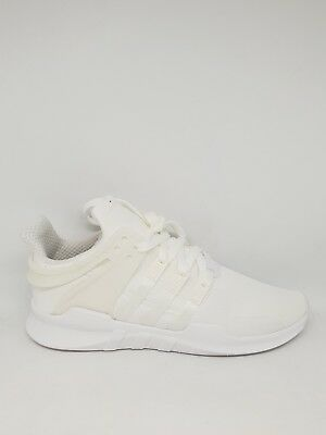 low cost 46889 0ff55 Adidas originals eqt Equipment Support ADV adventure Sneaker Chaussures  by9584 NEUF Baskets Vêtements, accessoires