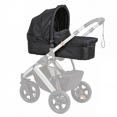 Safety First Wanderer BRAND NEW Carrycot Bassinet RRP $189.00