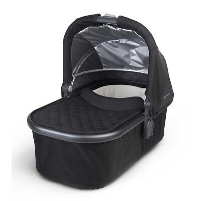 Uppababy Vista BRAND NEW Carrycot Bassinet RRP $399.00