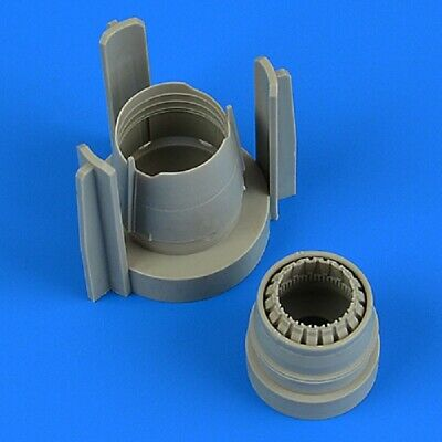 Covers for Eduard Quickboost 72598 1//72 MiG-21 F.O.D