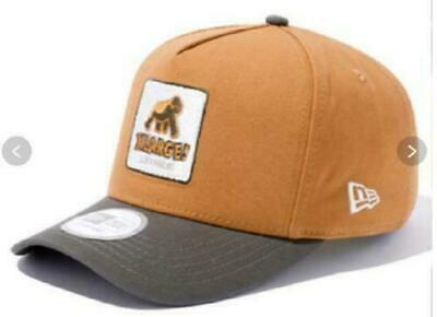 178e26d9a release date new era x xlarge 9forty 6a576 55d61