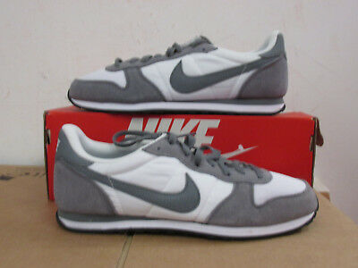 Max 8 Nike Vortex Us Uk Eu 42 5 9 Air Genicco Internationalist If6vY7gbym