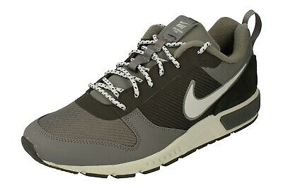 buy popular e6d10 282cd Nike Nightgazer Trail Mens Running Trainers 916775 Sneakers Shoes 006