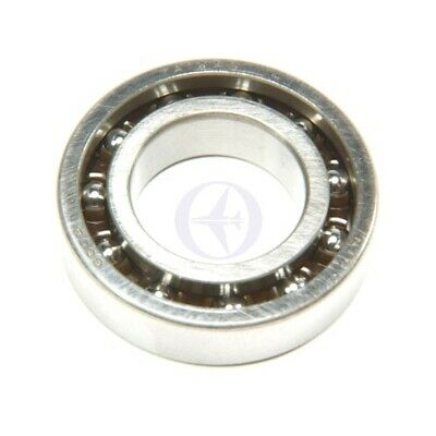 Toys & Hobbies Other RC Parts & Accs Thunder Tiger Pro 46H .46 Sealed Bearing Kit