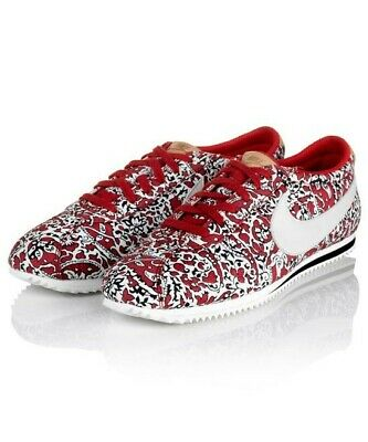 Of Cortez Womens Girls Ladies Unique Nike Liberty Unusual London 5ARL4j
