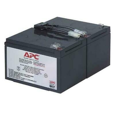 Schneider Electric Replacement Batt.Cartridge RBC6 USV-Anlagen Replacement