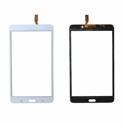"Touch Screen Digitizer Replacement For Samsung Galaxy TAB 4 7.0"" SM-T230NU"