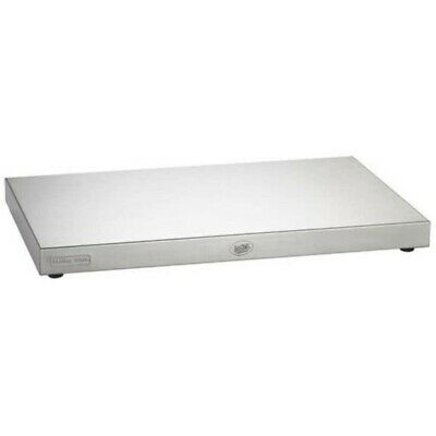NEW Tablecraft CW60100 Cooling Plate 530 x 325 x 38mm