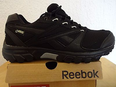 9593a804f20 REEBOK GORE-TEX DAMEN Outdoor-Walking Schuhe Gr. 38 - EUR 14,99 ...