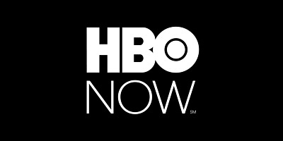 HBO NOW 12 Months - USA Y España