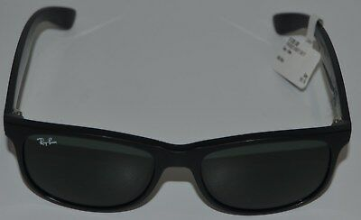 71400c9a6b RAY-BAN ANDY - MATTE TURQUOISE Frame GREEN MIRROR GREEN Lenses 55mm ...