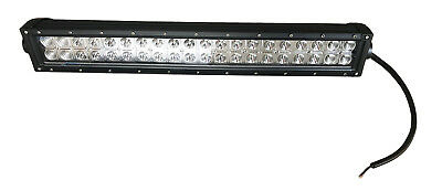 LED Lightbar CREE 21.5 inch 9600Lm