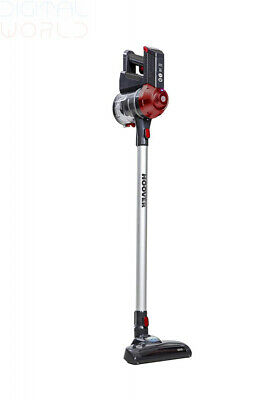 Hoover Freedom 2in1 Pets Cordless Stick Vacuum Cleaner [FD22RP] Lightweight