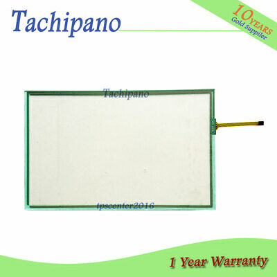 Touch screen for Omron NB10W-TW01B NB10W-TW00B-Z glass panel