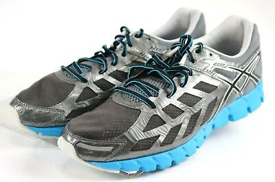 ASICS GEL-LYTE33 HIGH-PERFORMANCE Men s Running Shoes - Size 7 ... 19337fb4c13