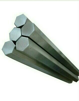 Cheap  - 304 STAINLESS HEXAGON BAR/ROD  - Many Variations