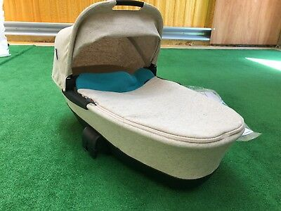 Maxi - Cosi Foldable Carrycot