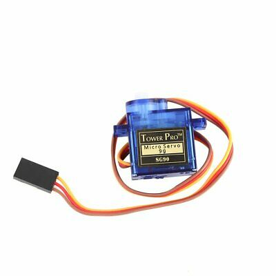 Adeept Starter Learning Kit for Arduino UNO R3 LCD1602 Servo Processing✳★