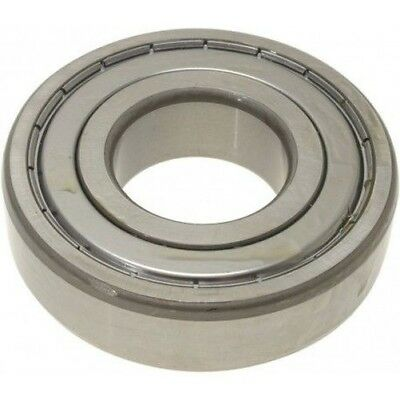 Roulement 6307-2Z Skf D063066