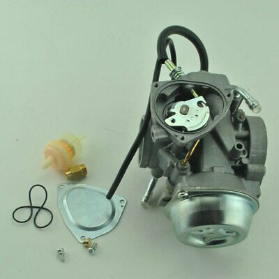 CARBURETOR Fits FOR POLARIS SPORTSMAN 500 4X4 HO 2001-2005 2010 2011 2012☼~♌