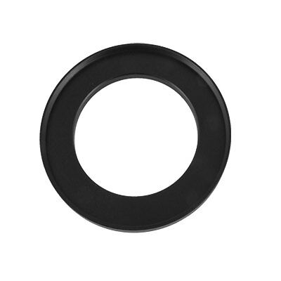 Camera 52mm Lens to 72mm Accessory Step Up Adapter Ring 52mm-72mm