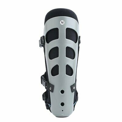 Extra Pneumatic Proshell Walking Boot Ankle Foot Fracture Walker Bra KF
